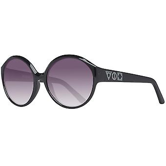 Missoni sunglasses black