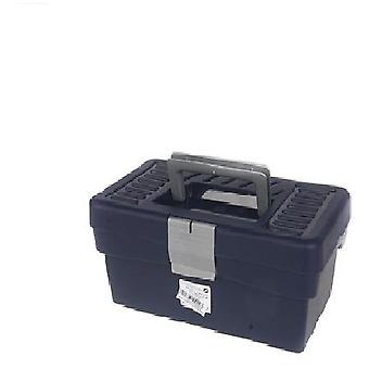 Tayg Empty toolbox in plastic (DIY , Tools , Inventory systems , Storage)