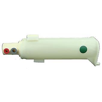Filtrer l'eau conteneur Xb800aenf