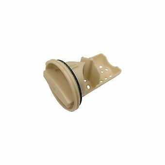 Whirlpool filtr pralkowy zestaw pompy