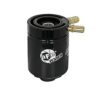 AFE Filters 42-90001 DFS780 Fuel System Cold Weather Kit Fits DFS780/DFS780 PRO Fuel Pump Incl. Filter/Spacer/Hardware D
