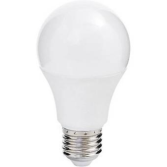 Müller Licht LED EEC A+ (A++ - E) E27 Arbitrary 5.5 W = 40 W Warm white (Ø x L) 60 mm x 109 mm 1 pc(s)