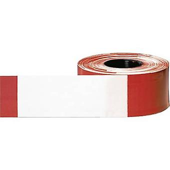 Moravia 330.10.147 Warning tape (L x W) 500 m x 80 mm
