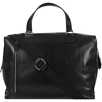 Bodenschatz Novara travel bag 8-273-NA-01