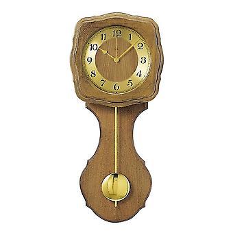 Home clock radio AMS - 5162/4