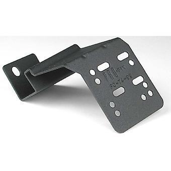 Pro.Fit Vehicle Specific Mounts-Standard VSM FO-74-99
