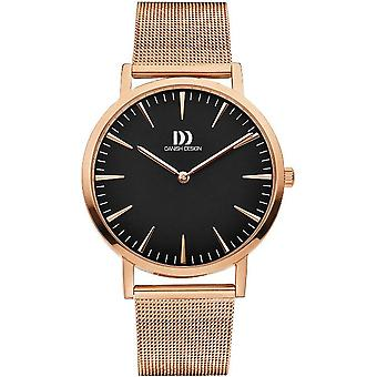 Danish design mens watch URBAN COLLECTION IQ68Q1235 / 3310103