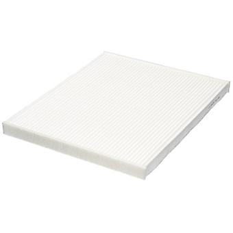 WIX WP10084 Cabin Air Filter