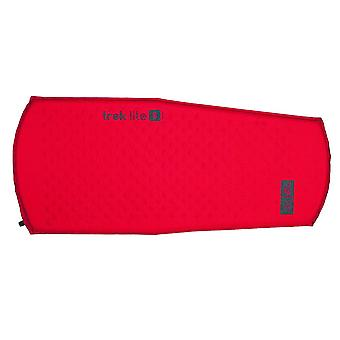 Highlander Trek Lite S Self Inflate Mat