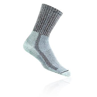 Thorlo Light Weight Men's  Hiking Sock - AW19