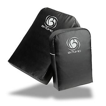 Bytomic Straight Kick Shield