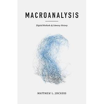 精鋭にしてコンパクト - デジタル的手法とマシュー ・ l ・ Joc による文学史