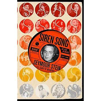 Siren Song - My Life In Music by Siren Song - My Life In Music - 978125