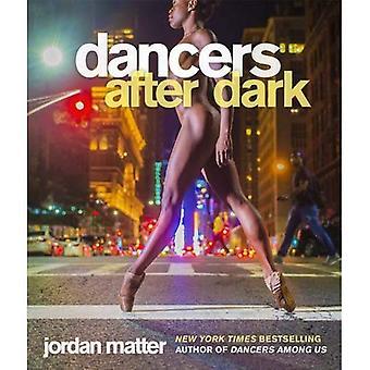 Danseurs After Dark