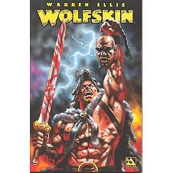 Wolfskin Volume 1