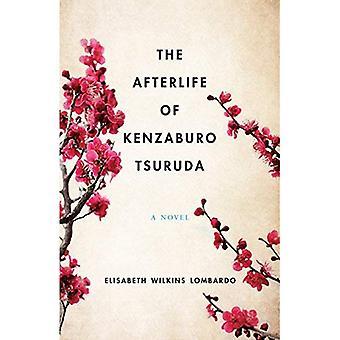 The Afterlife of Kenzaburo Tsuruda