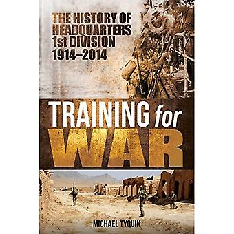 ANZAC Cove to Afghanistan: The History of the 3rd Brigade