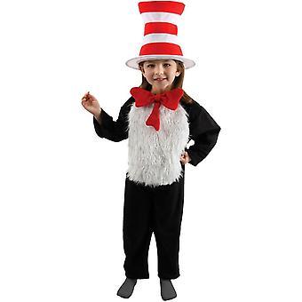 Cat In The Hat Child Kit
