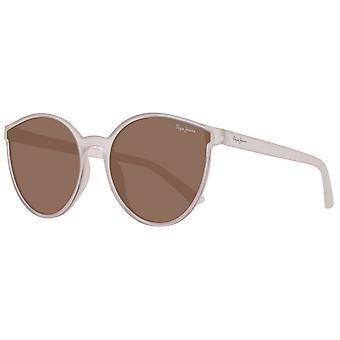 5eeeefbec Pepe Jeans óculos de sol PJ7272 C5 Annabelle 60