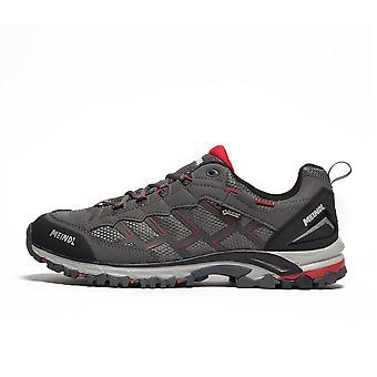 Meindl Caribe Gore-Tex Men's Walking Shoes
