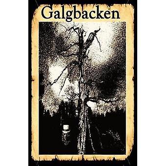 Galgbacken by Olausson & Thom