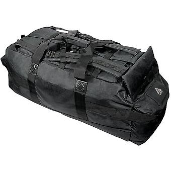 UTG Ranger Field Bag - Black