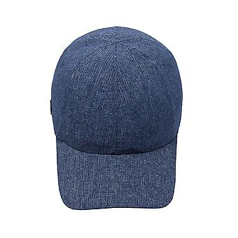 Lacoste Mens 2019 Motion Water Resistant Cap