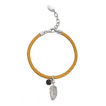 Esprit Damenarmband (ESBR91099A170)