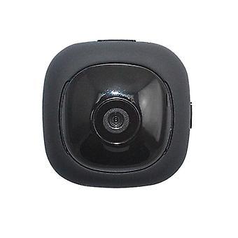 Nello g1 sports camera 120° fov lens 1080p 8-million pixels sony 179 sensor 400 mah built-in battery video recorder black