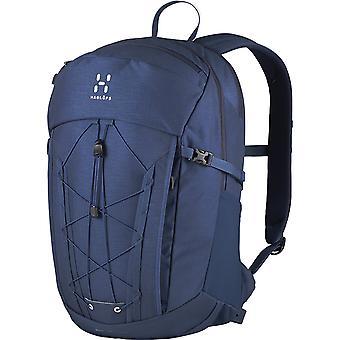 Haglofs Vide Medium Backpack
