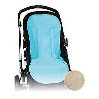 Bolin Bolon Car Mat Rizo / screens (Babies and Children , Walk)