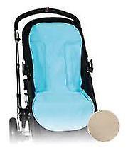 Bolin Bolon Car Mat Rizo / screens (Babies and Children , Walk)