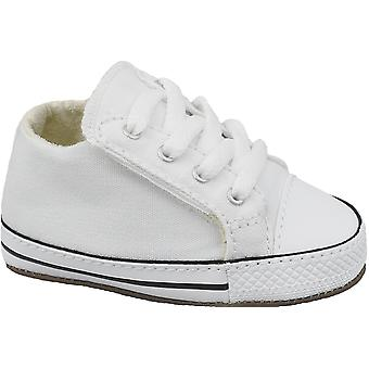Converse Chuck Taylor All Star Cribster 865157C Kids plimsolls