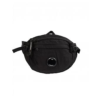 Cp Company Accessories Nylon Lens Waist Bag