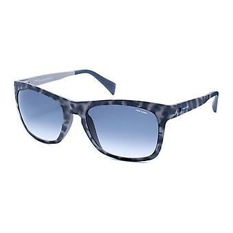 Unisexe Italia Independent sunglasses 0112-096-000 (54 mm)