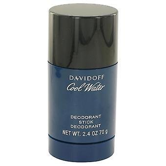 Cool Water Deodorant Stick By Davidoff 75 ml