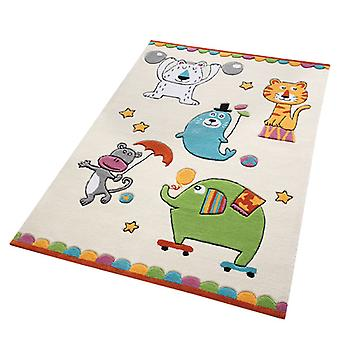 Rugs -Smart Kids - Little Artists 3981-01