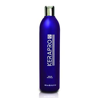 Kativa Anti-Frizz Siero Kerapro 450 ml.