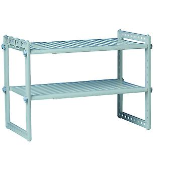 Rayen Under Sink Shelf (Kitchen , Kitchen Organization , Others)