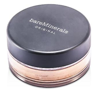 BareMinerals Original SPF 15 Foundation - # Golden Tan (W30) 8g/0.28oz