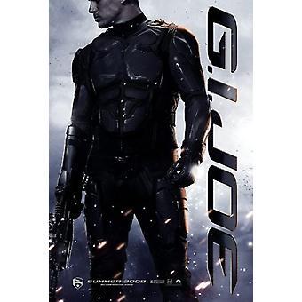 G.I. Joe: The Rise of Cobra [DVD] USA import