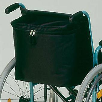 Anota Wheel Chair bag 75 X 40 cm 50 (Home , Orthopedics , Mobility)
