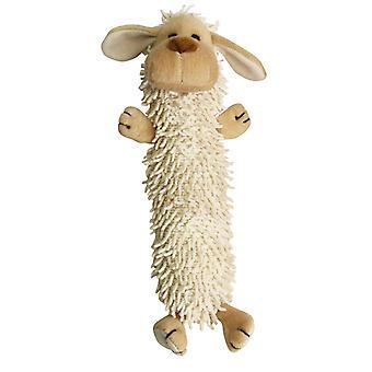 Cudleez Noodle kammerat hund SMG (pakke med 3)