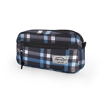 Pencil case School 32814 Bilder