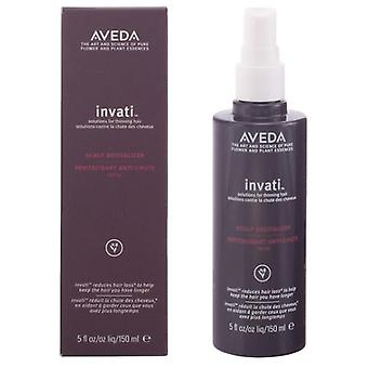 Aveda Scalp Revitalizer Invati 150 Ml (Woman , Hair Care , Treatments , Split-ends Hair)