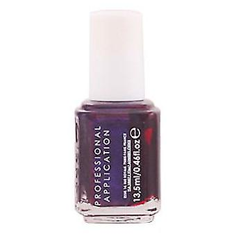 Essie Nail Polish # 666 - 135 ml Sexy Divide (Donna , Make up , Unghie , Smalti unghie)