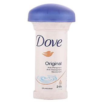 Dove Deodorant Cream (Woman , Cosmetics , Body Care , Deodorants)