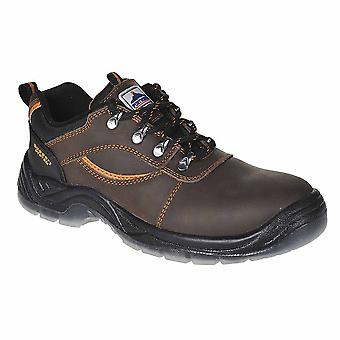 Portwest - Steelite Mustang Workwear sikkerhet Shoe S3