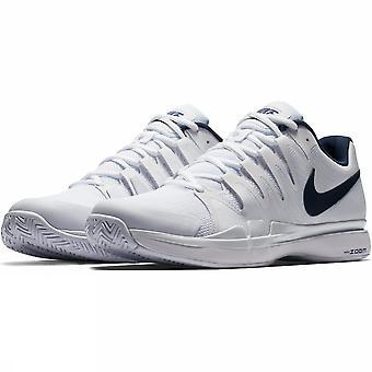 Nike Nike zoom vapor 9.5 tour 631458 104 men's tennis shoes