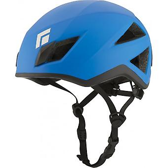 Black Diamond Vector Helmet - Blue